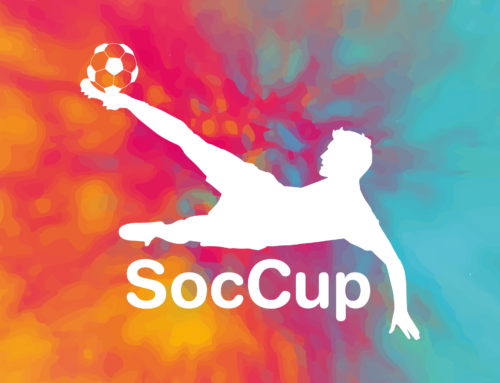 Soccer Cup