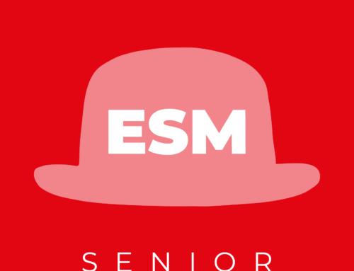 ESM Senior
